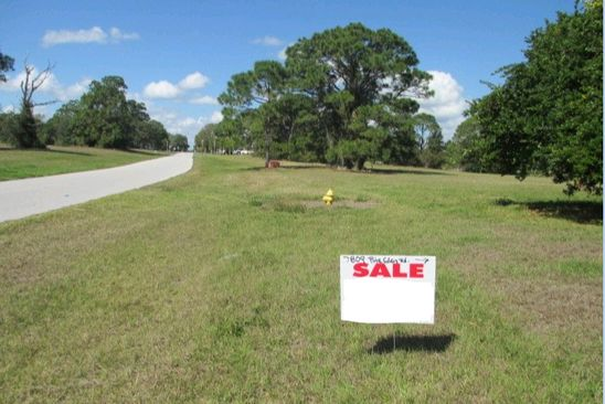 null bed null bath Vacant Land at 7809 PINE GLEN RD SEBRING, FL, 33876 is for sale at 15k - google static map