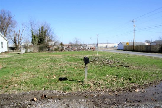 null bed null bath Vacant Land at 2403 Elmwood Ave Paducah, KY, 42001 is for sale at 4k - google static map