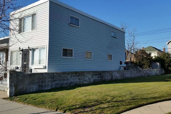 2 bed 2 bath Single Family at 723 W Park Ave Long Beach, NY, 11561 is for sale at 369k - google static map