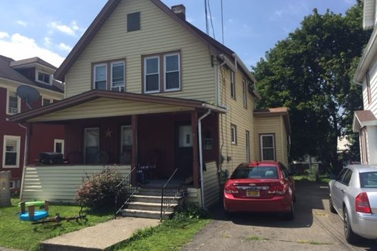 3 bed 2 bath Single Family at 959 MCKINLEY PL ELMIRA, NY, 14901 is for sale at 49k - google static map