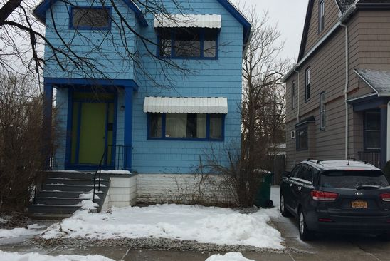 null bed null bath Multi Family at 450 BRECKENRIDGE ST BUFFALO, NY, 14213 is for sale at 159k - google static map