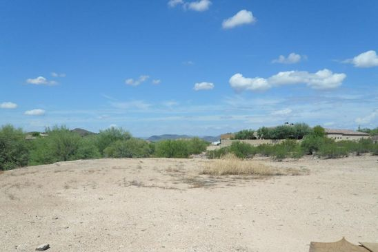 null bed null bath Vacant Land at 3345 W Jordan Ln Desert Hills, AZ, 85086 is for sale at 75k - google static map