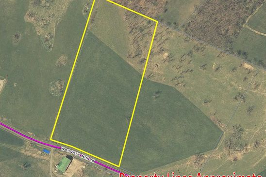 null bed null bath Vacant Land at 0 Wengers Mill Rd Linville, VA, 22834 is for sale at 96k - google static map