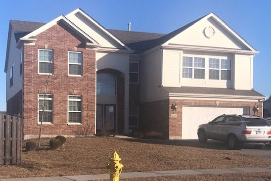 4 bed 3 bath Single Family at Undisclosed Address Bolingbrook, IL, 60490 is for sale at 393k - google static map