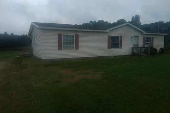 3 bed 2 bath Single Family at 752 11th St Otsego, MI, 49080 is for sale at 110k - google static map