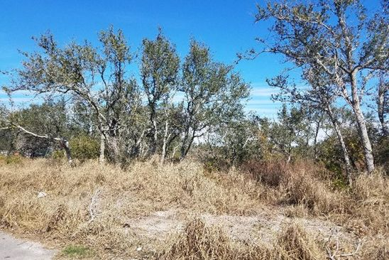 null bed null bath Vacant Land at  W Gile Aransas Pass, TX, 78336 is for sale at 29k - google static map