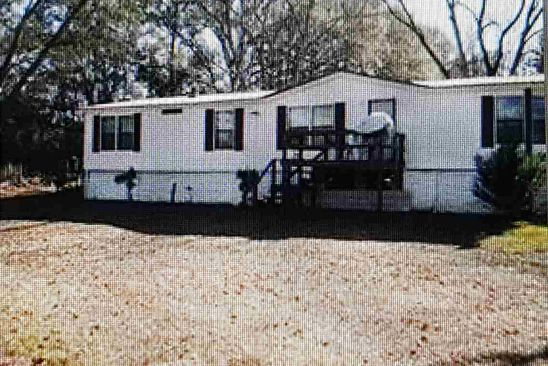 4 bed 2 bath Mobile / Manufactured at 114 DEMOTT RD MONTICELLO, FL, 32344 is for sale at 90k - google static map