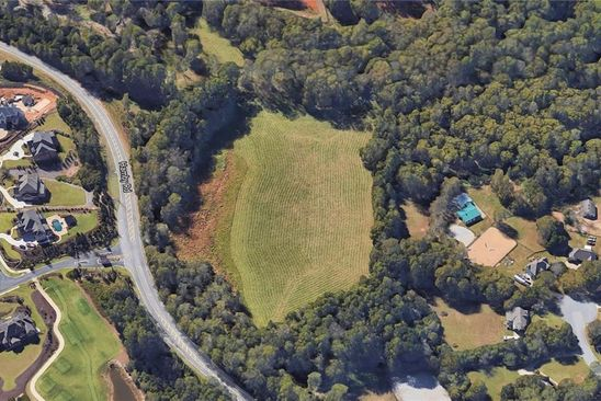 null bed null bath Vacant Land at 3274 Hamby Rd Milton, GA, 30004 is for sale at 389k - google static map