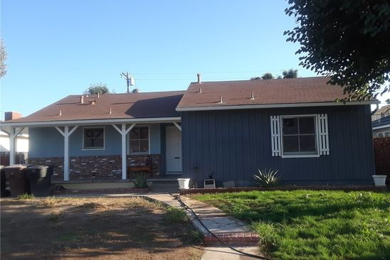 3 bed 2 bath Single Family at 1624 E CEDAR ST ANAHEIM, CA, 92805 is for sale at 499k - google static map