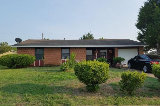 3 bed 1 bath Single Family at 4146 WILSHIRE BLVD DALLAS, TX, 75241 is for sale at 100k - google static map
