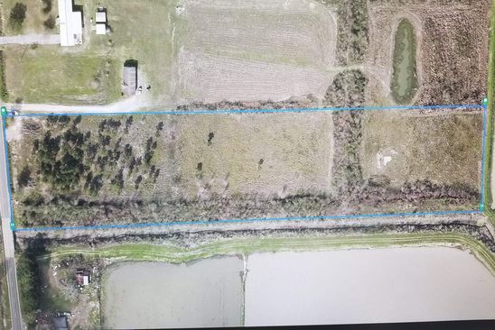 null bed null bath Vacant Land at 1500 Block Prairie Ronde Hwy Opelousas, LA, 70570 is for sale at 35k - google static map