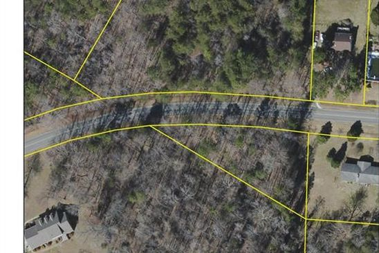 64 bed null bath Vacant Land at 6806 Charnel Ln Climax, NC, 27233 is for sale at 46k - google static map
