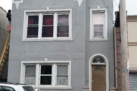 10 bed 6 bath Multi Family at 1173 COLGATE AVE BRONX, NY, 10472 is for sale at 1.10m - google static map