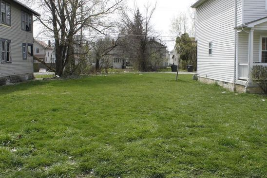 null bed null bath Vacant Land at 1097 E 18th Ave Columbus, OH, 43211 is for sale at 6k - google static map