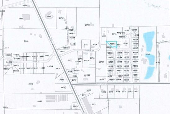 null bed null bath Vacant Land at 3817 LAVELLE CT LONGVIEW, TX, 75605 is for sale at 59k - google static map