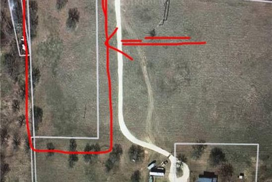null bed null bath Vacant Land at 26030 Fm Road 4 Lipan, TX, 76462 is for sale at 35k - google static map
