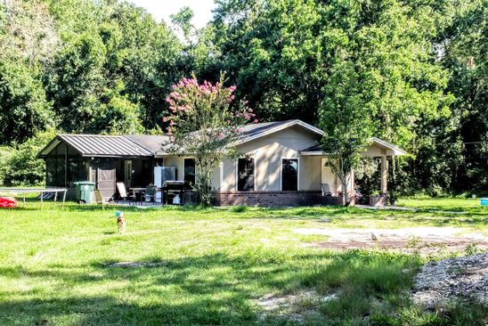 3 bed null bath Vacant Land at 10725 Coleman Rd Jacksonville, FL, 32257 is for sale at 265k - google static map