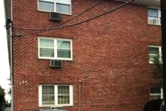 1 bed 1 bath Condo at 7020 POLK ST WEST NEW YORK, NJ, 07093 is for sale at 179k - google static map