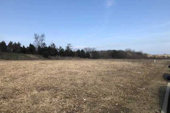 null bed null bath Vacant Land at 13798 W Boulton Blvd Mettawa, IL, 60045 is for sale at 470k - google static map