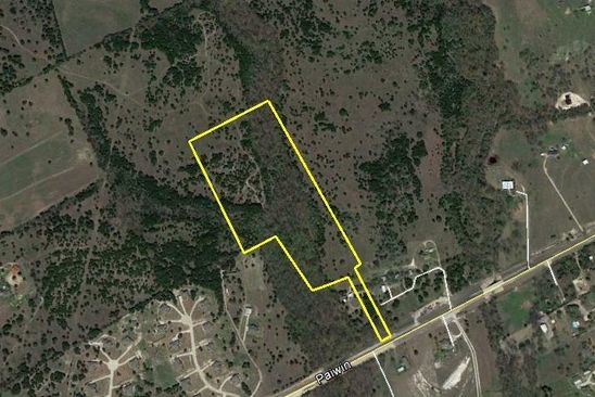 null bed null bath Vacant Land at  Tbd Fm Waxahachie, TX, 75167 is for sale at 190k - google static map