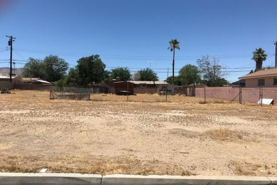 null bed null bath Vacant Land at  Vac 4th Palmdale, CA, 93550 is for sale at 36k - google static map