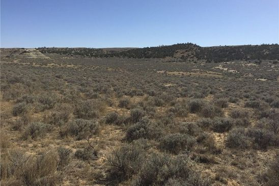 null bed null bath Vacant Land at 469 Cottonwood SE Rd Bridger, MT, 59014 is for sale at 100k - google static map