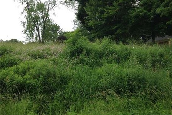 null bed null bath Vacant Land at  Oak Tree Ct Shenango Twp, PA, 16159 is for sale at 48k - google static map