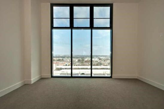 1 bed 1 bath Condo at 3100 W 7th St Fort Worth, TX, 76107 is for sale at 270k - google static map