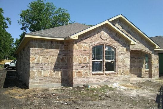 4 bed 3 bath Single Family at 3107 MORGAN DR DALLAS, TX, 75241 is for sale at 275k - google static map