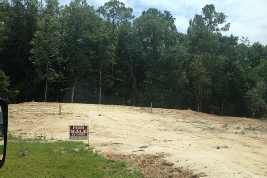 null bed null bath Vacant Land at  Lot # 8 Moldaner Ct Pearl River, LA, 70452 is for sale at 37k - google static map
