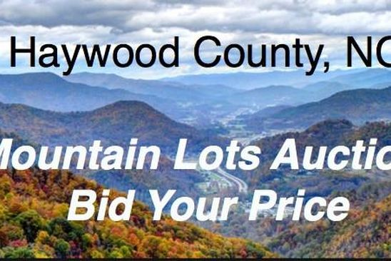 null bed null bath Vacant Land at 2956 GADDIS BRANCH RD WAYNESVILLE, NC, 28786 is for sale at 8k - google static map