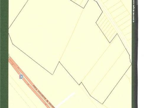 null bed null bath Vacant Land at 754 DUANESBURG RD SCHENECTADY, NY, 12306 is for sale at 3.20m - google static map