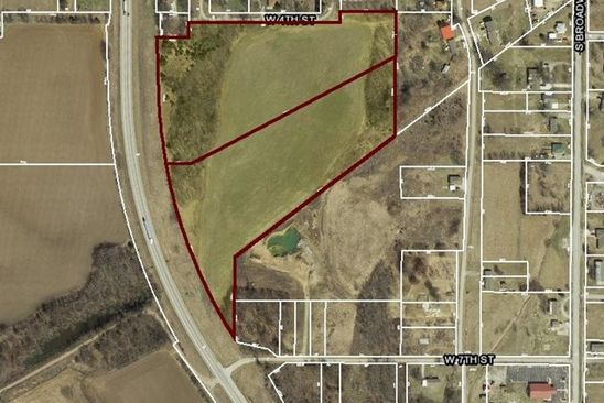 null bed null bath Vacant Land at 000 N Hwy 69 Franklin, KS, 66735 is for sale at 82k - google static map