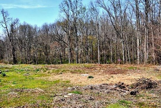 null bed null bath Vacant Land at 4724 MERIDIAN DR CHARLOTTE, NC, 28216 is for sale at 45k - google static map