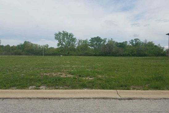 0 bed null bath Vacant Land at 3842 Castle Connor Dr Richton Park, IL, 60471 is for sale at 20k - google static map