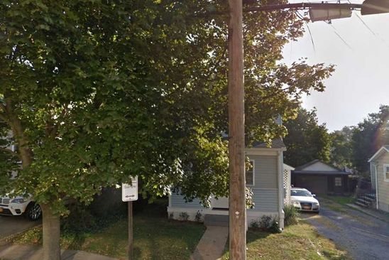 3 bed 2 bath Single Family at Undisclosed Address Port Washington, NY, 11050 is for sale at 340k - google static map