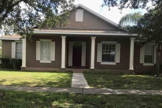 4 bed 2 bath Single Family at 3201 GRASMERE VIEW PKWY KISSIMMEE, FL, 34746 is for sale at 217k - google static map