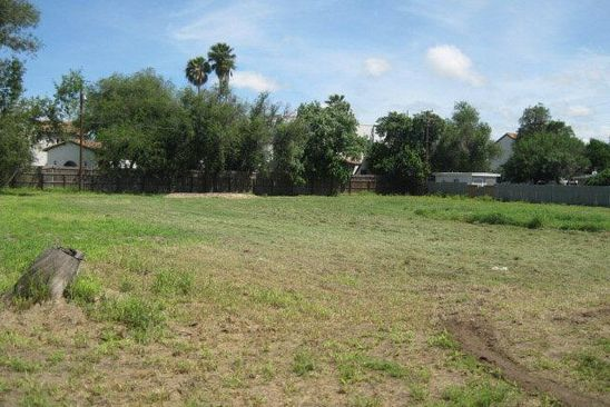 null bed null bath Vacant Land at 520 S Jackson Rd McAllen, TX, 78503 is for sale at 250k - google static map