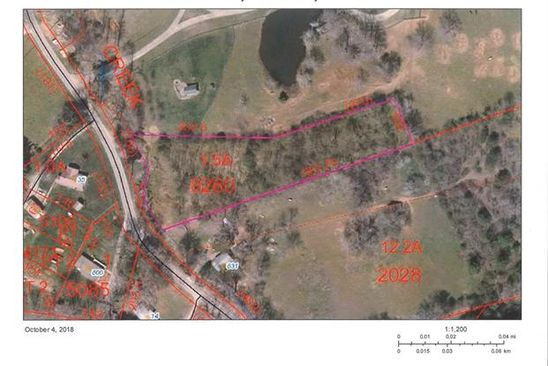 null bed null bath Vacant Land at 00 Burnette Cove Rd Canton, NC, 28716 is for sale at 20k - google static map