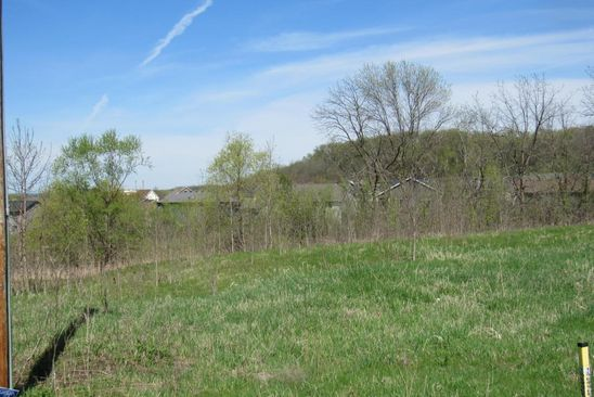 null bed null bath Vacant Land at 407 36TH AVE SE ROCHESTER, MN, 55904 is for sale at 70k - google static map