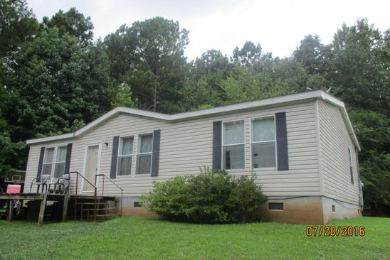 3 bed 2 bath Single Family at 25351 Al Highway 9 Goodwater, AL, 35072 is for sale at 54k - google static map