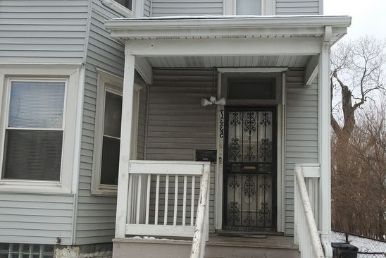 4 bed 3 bath Single Family at 7335 S Racine Ave Chicago, IL, 60636 is for sale at 52k - google static map