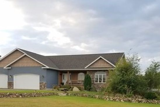 1511 78th Ave Roberts Wi 54023 Realestate Com