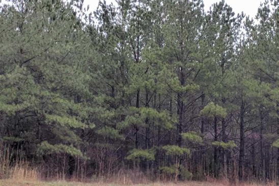 null bed null bath Vacant Land at 0 Azalea Hills Dr Oneonta, AL, 35121 is for sale at 28k - google static map