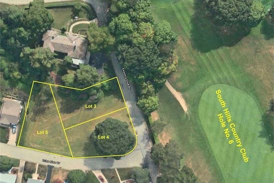null bed null bath Vacant Land at  Country Club Dr Whitehall, PA, 15236 is for sale at 54k - google static map