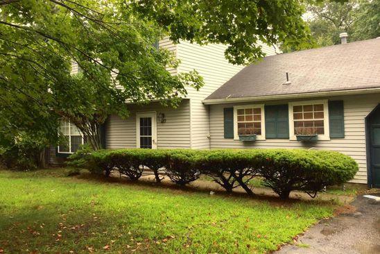 4 bed 1.5 bath Single Family at 217 REGENT DR LAKEWOOD, NJ, 08701 is for sale at 499k - google static map