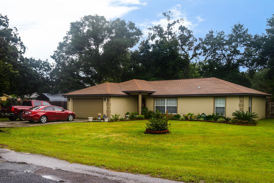 Peachy 2399 Se 175Th Terrace Rd Silver Springs Fl 34488 Beutiful Home Inspiration Ommitmahrainfo