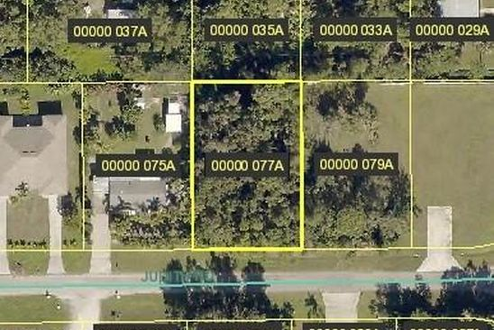 null bed null bath Vacant Land at 5518 JUDITH RD BOKEELIA, FL, 33922 is for sale at 16k - google static map