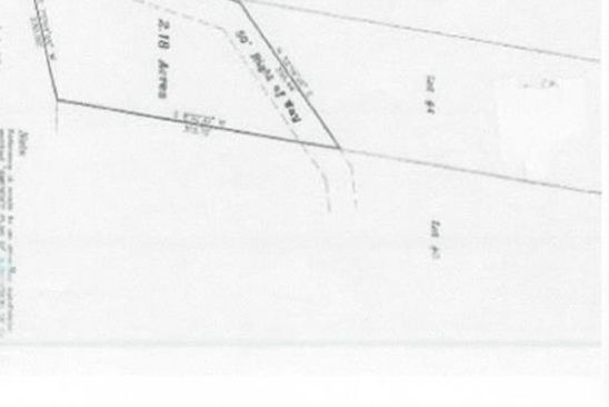 null bed null bath Vacant Land at 0 Chick Brook Rd Amherst, ME, 04605 is for sale at 12k - google static map
