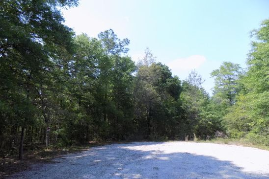 null bed null bath Vacant Land at 11 Spring Hill Rd Defuniak Springs, FL, 32433 is for sale at 20k - google static map